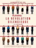 La Révolution silencieuse, Affiche