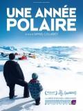 Une année polaire, Affiche