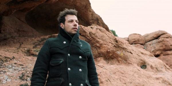 Laurent Lafitte (Paul Sanchez)