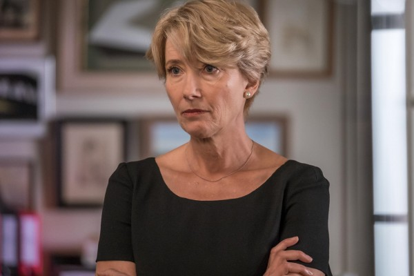 Emma Thompson (Fiona Maye)