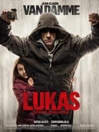 Lukas, Affiche
