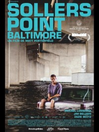 Sollers Point, Baltimore, Affiche