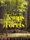 Le Temps des forêts, affiche