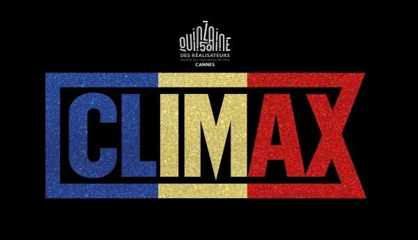 Climax, VAT
