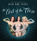 Dita Von Teese - The Art of the Teese - Affiche