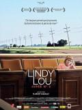 Lindy Lou, jurée numéro 2, affiche