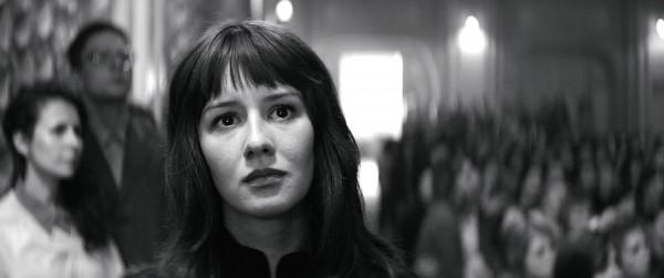 Irina Starshenbaum