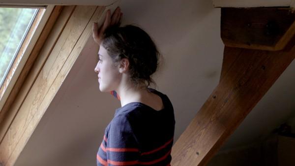 Adèle Csech