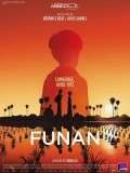 Funan, affiche