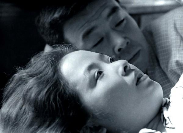 Sumiko Sakamoto, Shôichi Ozawa