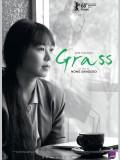 Grass, affiche