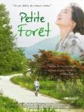 Petite Forêt, affiche
