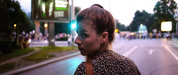 Bojina Panyotova