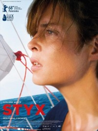 Styx, affiche