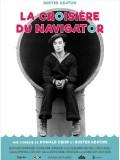 La Croisière du Navigator, affiche version restaurée