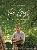 Van Gogh - affiche