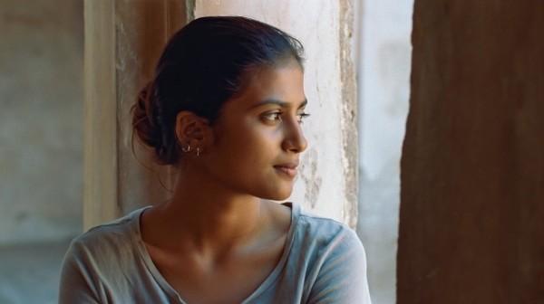 Aarshi Banerjee