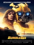 Bumblebee, Affiche