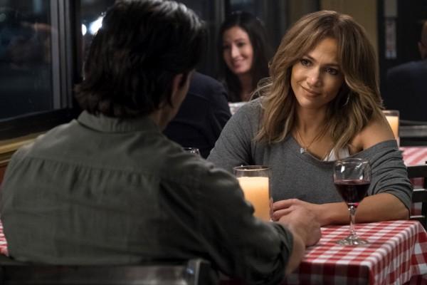 Milo Ventimiglia, Jennifer Lopez
