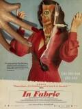 In Fabric, affiche