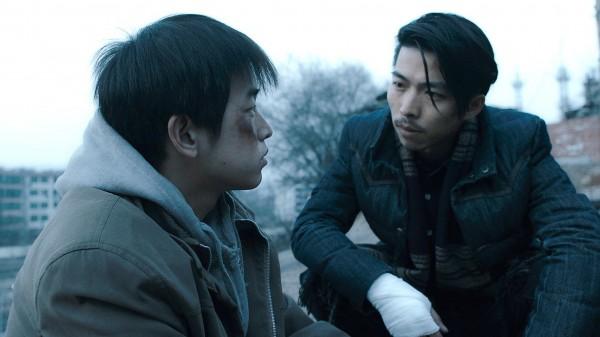 Peng Yuchang, Zhang Yu