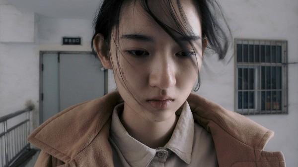 Wang Uvin