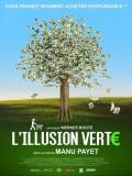 L'Illusion verte, affiche