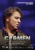 Carmen (Metropolitan Opera)