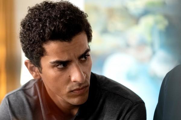 Kassem Al Khoja