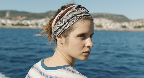 Daphné Patakia (Elena)