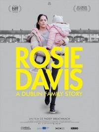 Rosie Davis, affiche