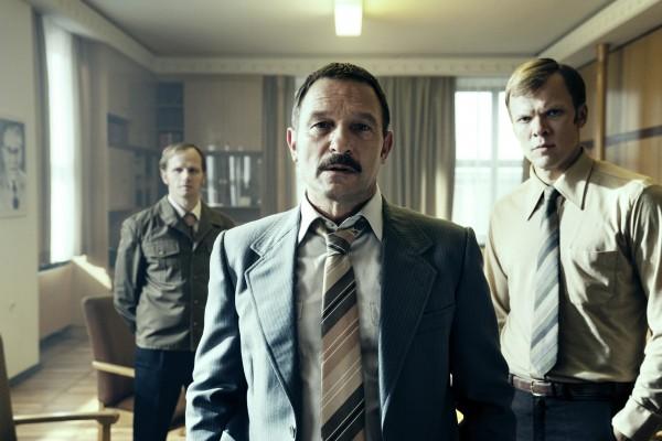 Christian Näthe, Thomas Kretschmann, Sebastian Hülk