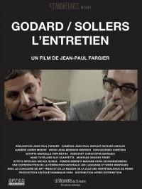 Godard / Sollers : L