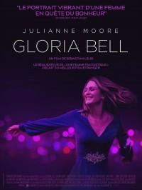 Gloria Bell, affiche