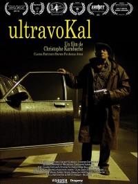 Ultravokal, affiche