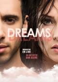 Dreams - Affiche