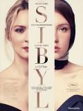 Sibyl, affiche