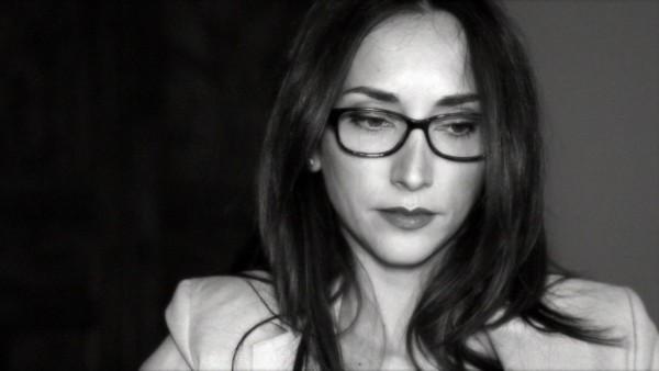 Vanesa Prieto