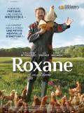Roxane, affiche