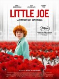 Little Joe, affiche