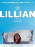 Lillian, affiche