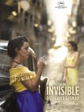 La Vie invisible d'Eurídice Gusmão, affiche
