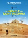 Le Miracle du saint inconnu, affiche