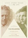 The Mountain : Une odyssée américaine, affiche