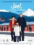Joel, une enfance en Patagonie, affiche