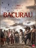 Bacurau, affiche