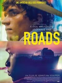 Roads, affiche