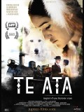 Te Ata, affiche