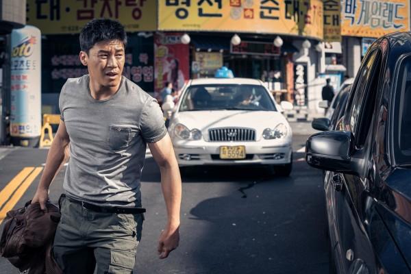 Kim Mu-Yeol