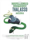 Thalasso, affiche